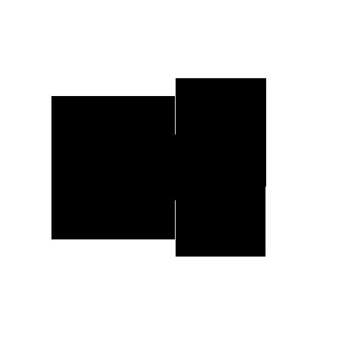 音量の画像